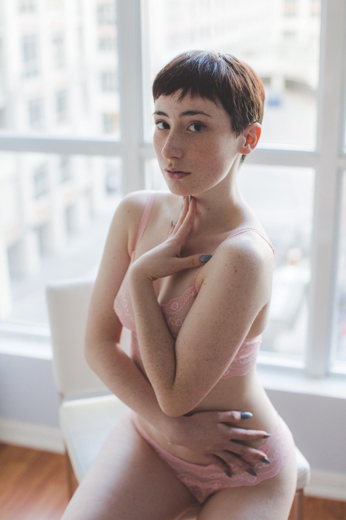 Samantha - web size - WOS_7026