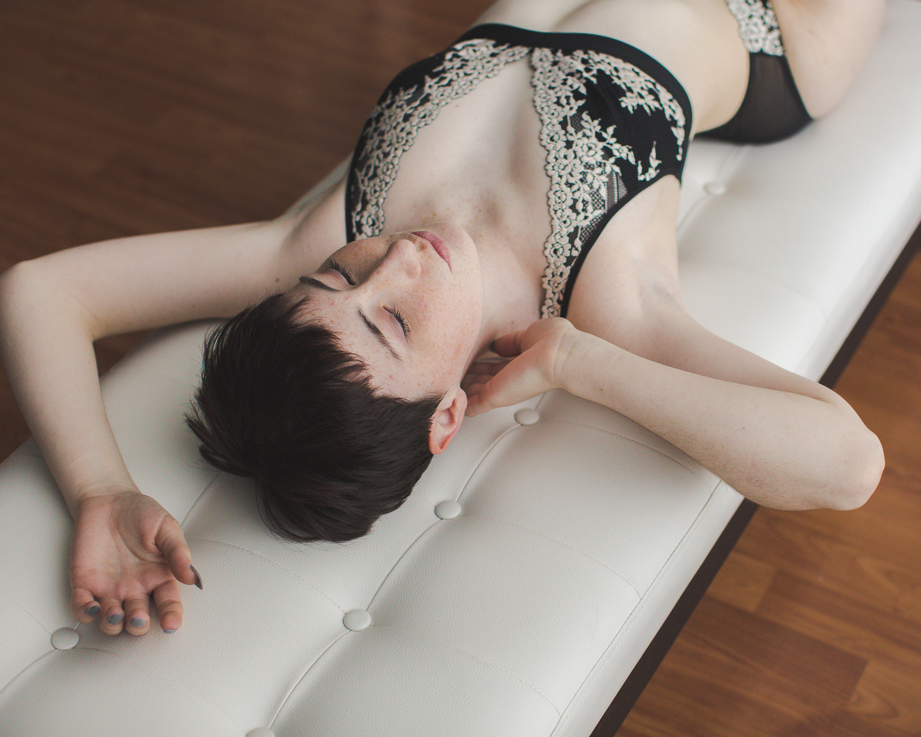 Samantha - web size - WOS_7238