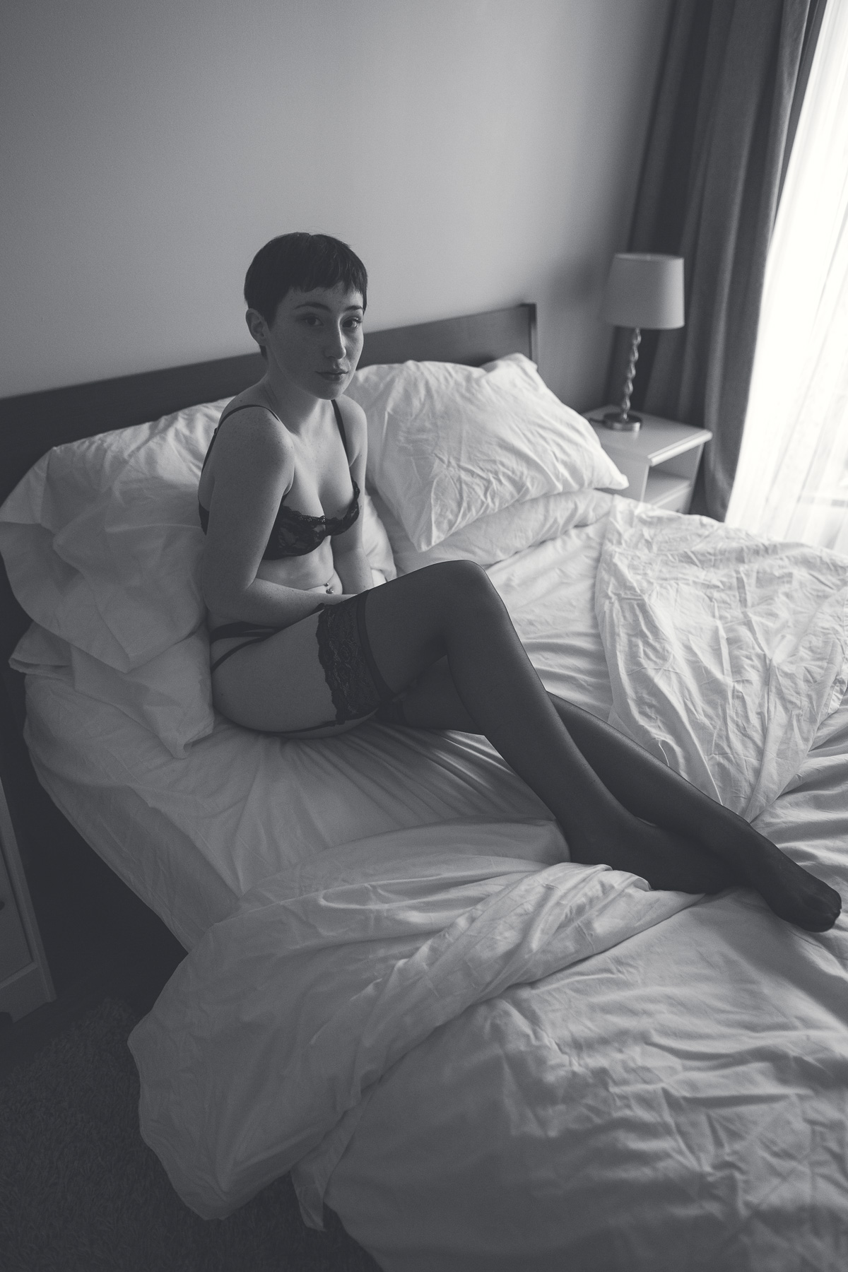 Samantha - web size - WOS_7374