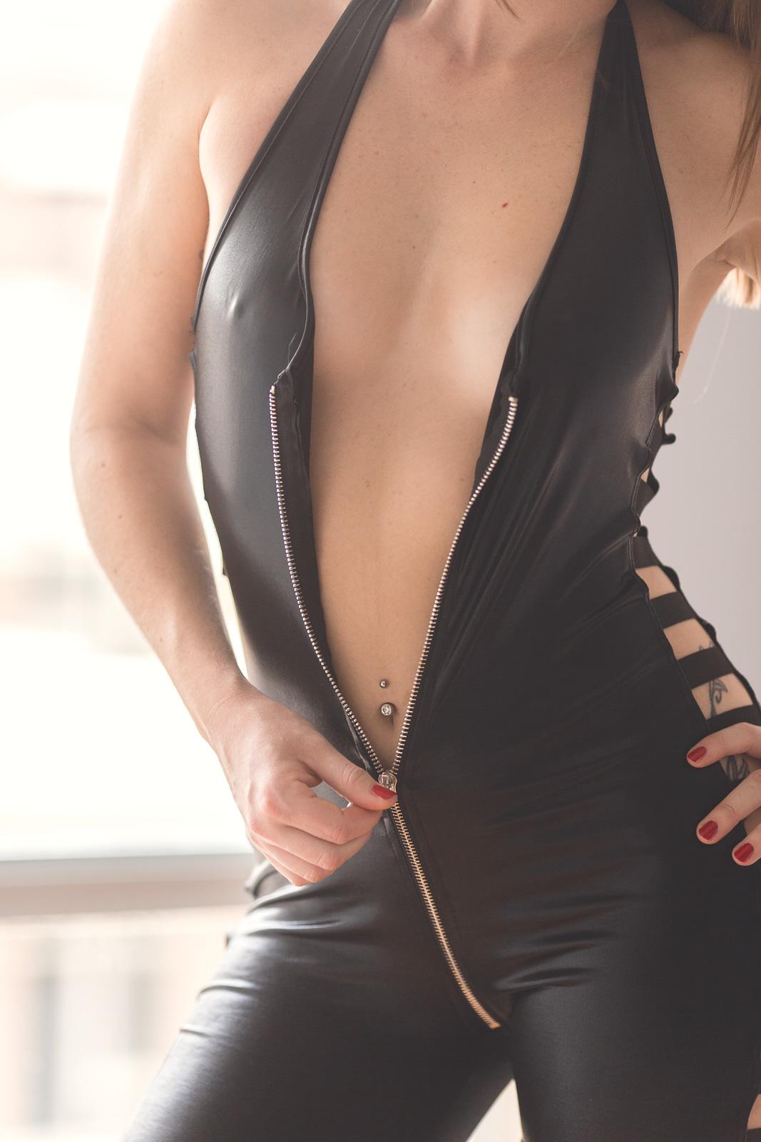 Katy - web size - IMG_6384