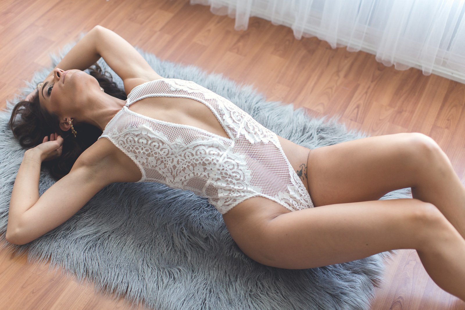 Melissa - web size - WOS_2613