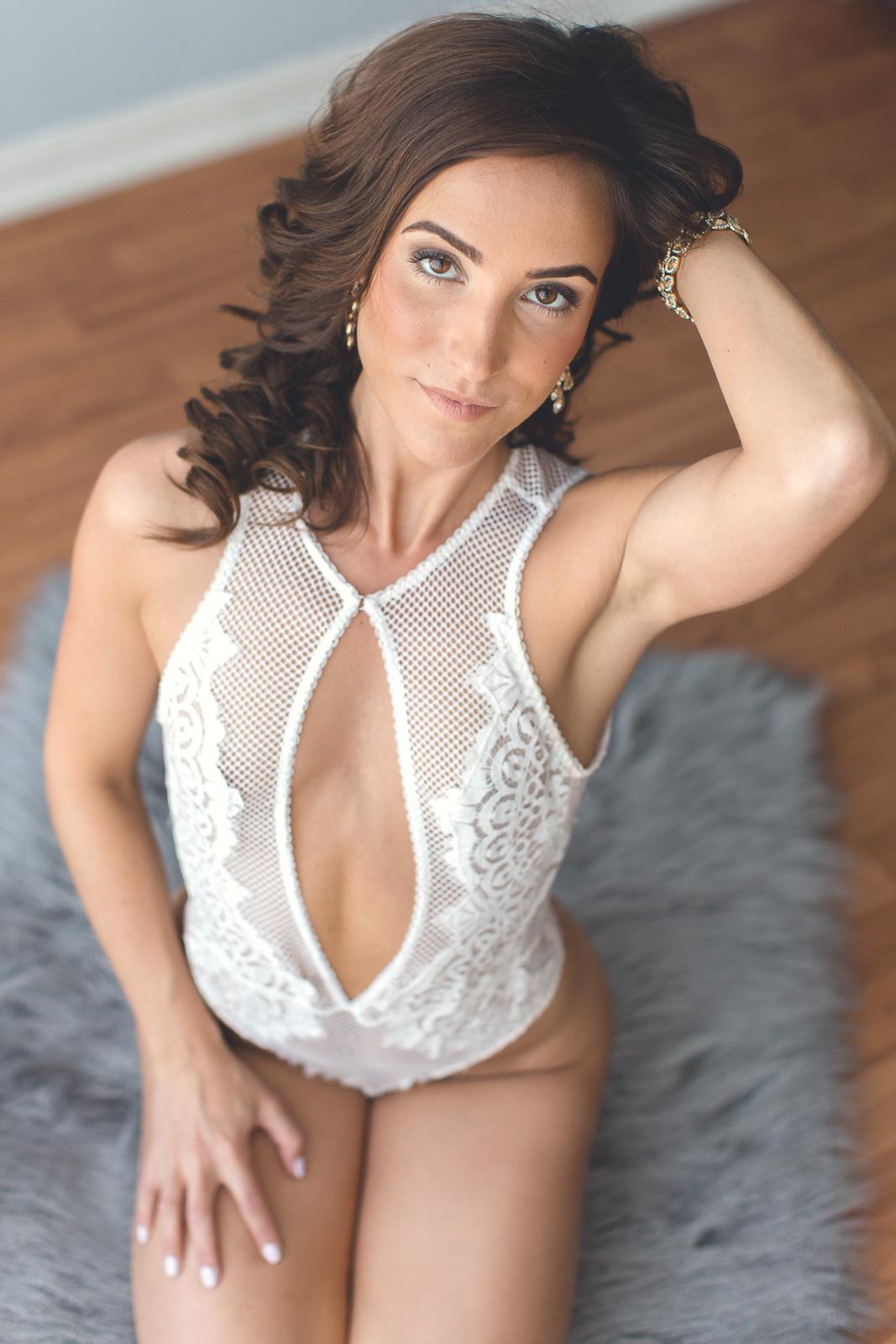 Melissa - web size - WOS_2649