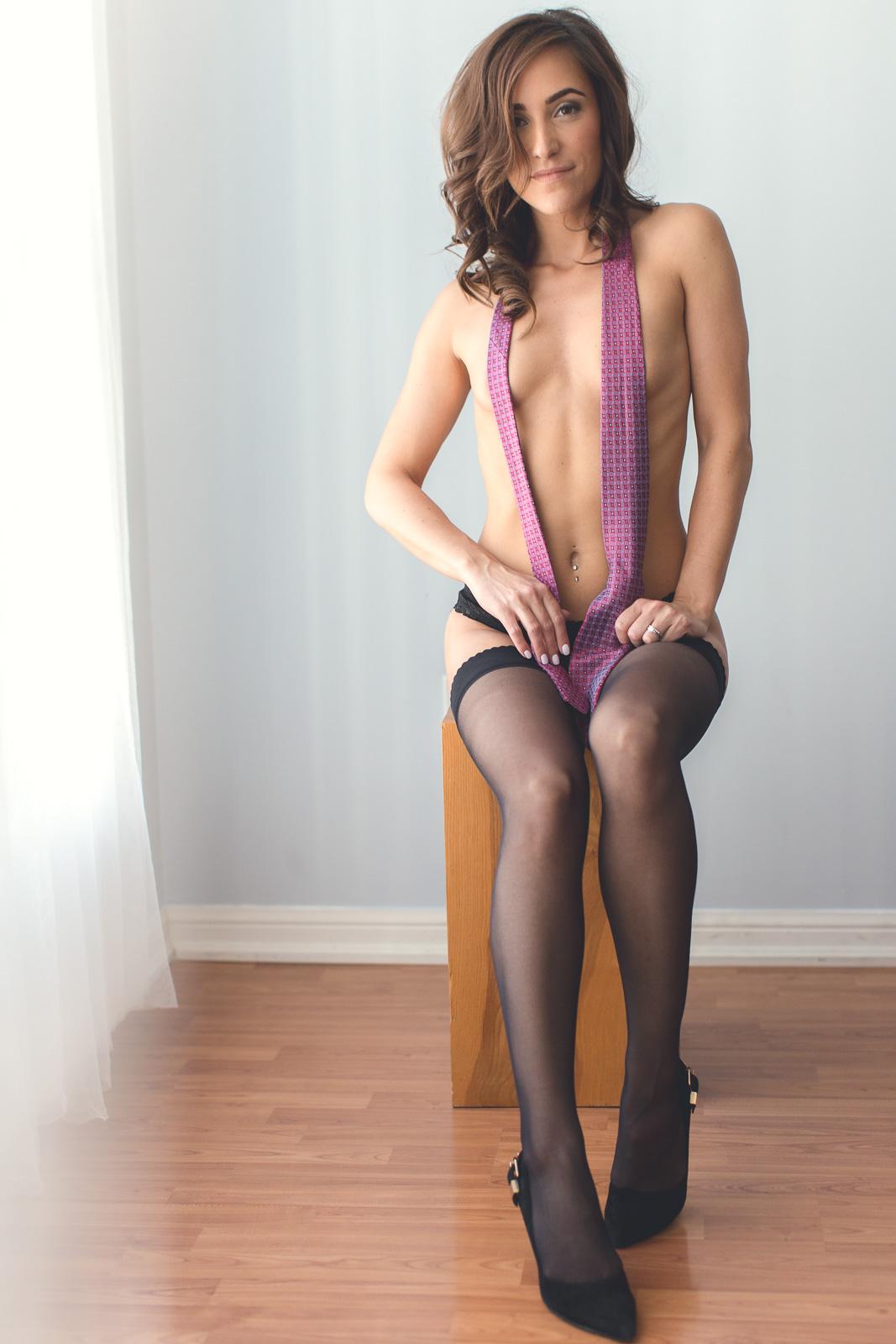 Melissa - web size - WOS_2741