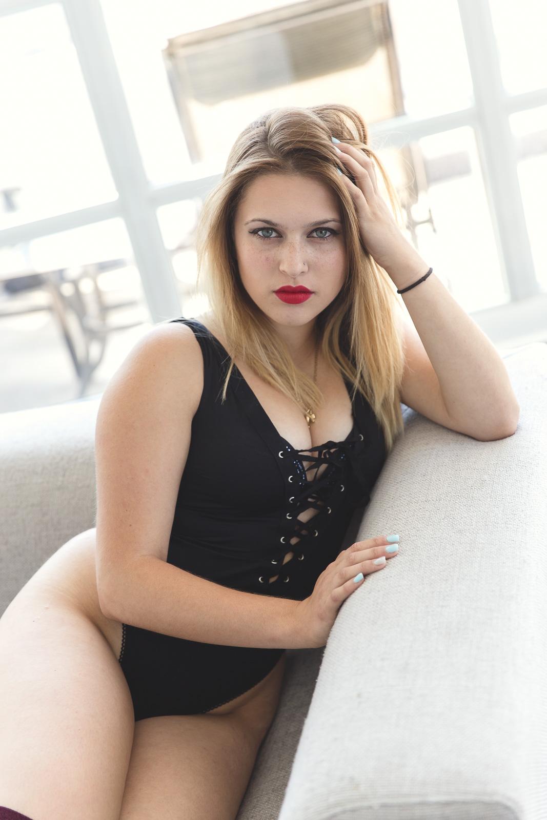 Brittney - web size - IMG_3749
