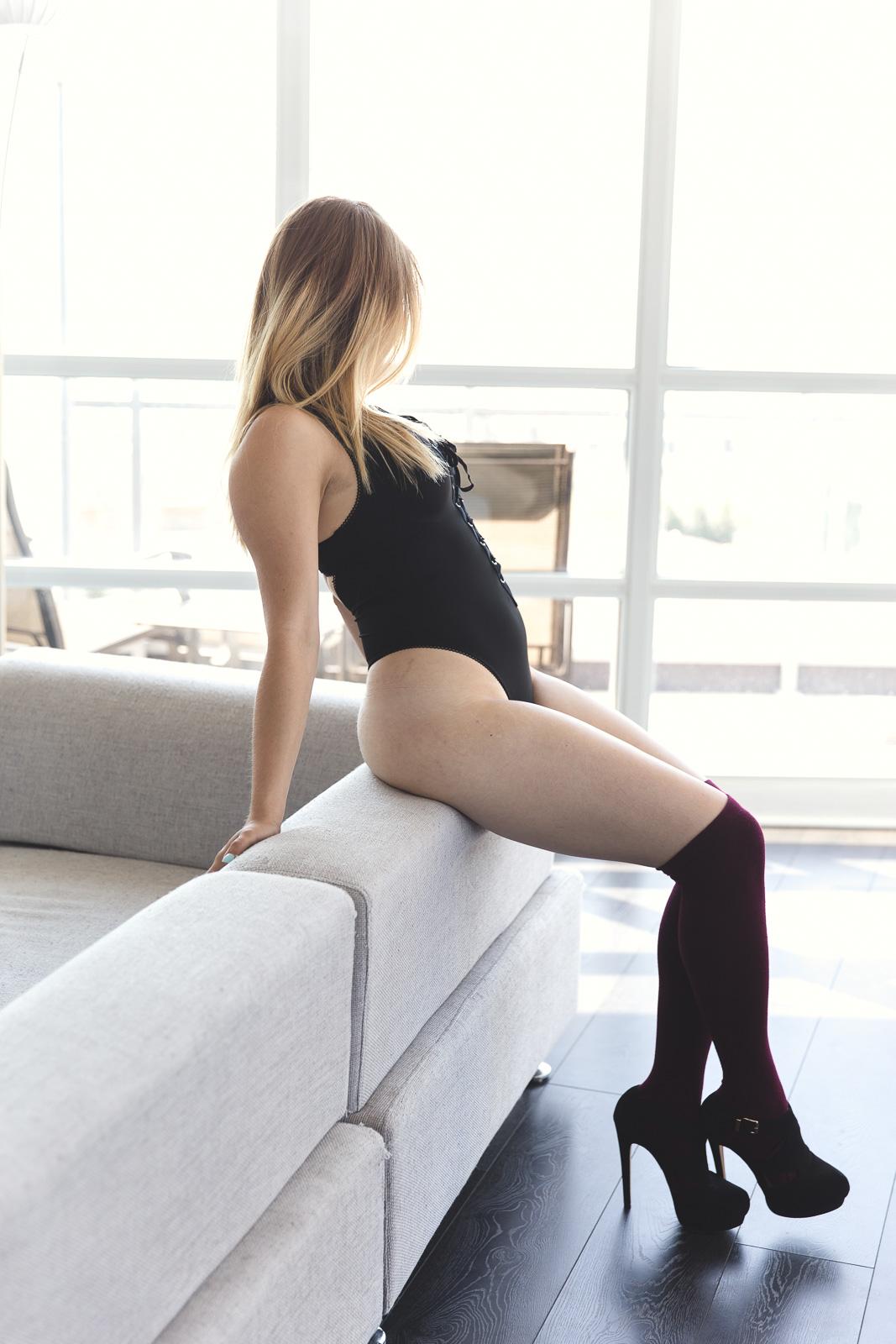 Brittney - web size - IMG_3800