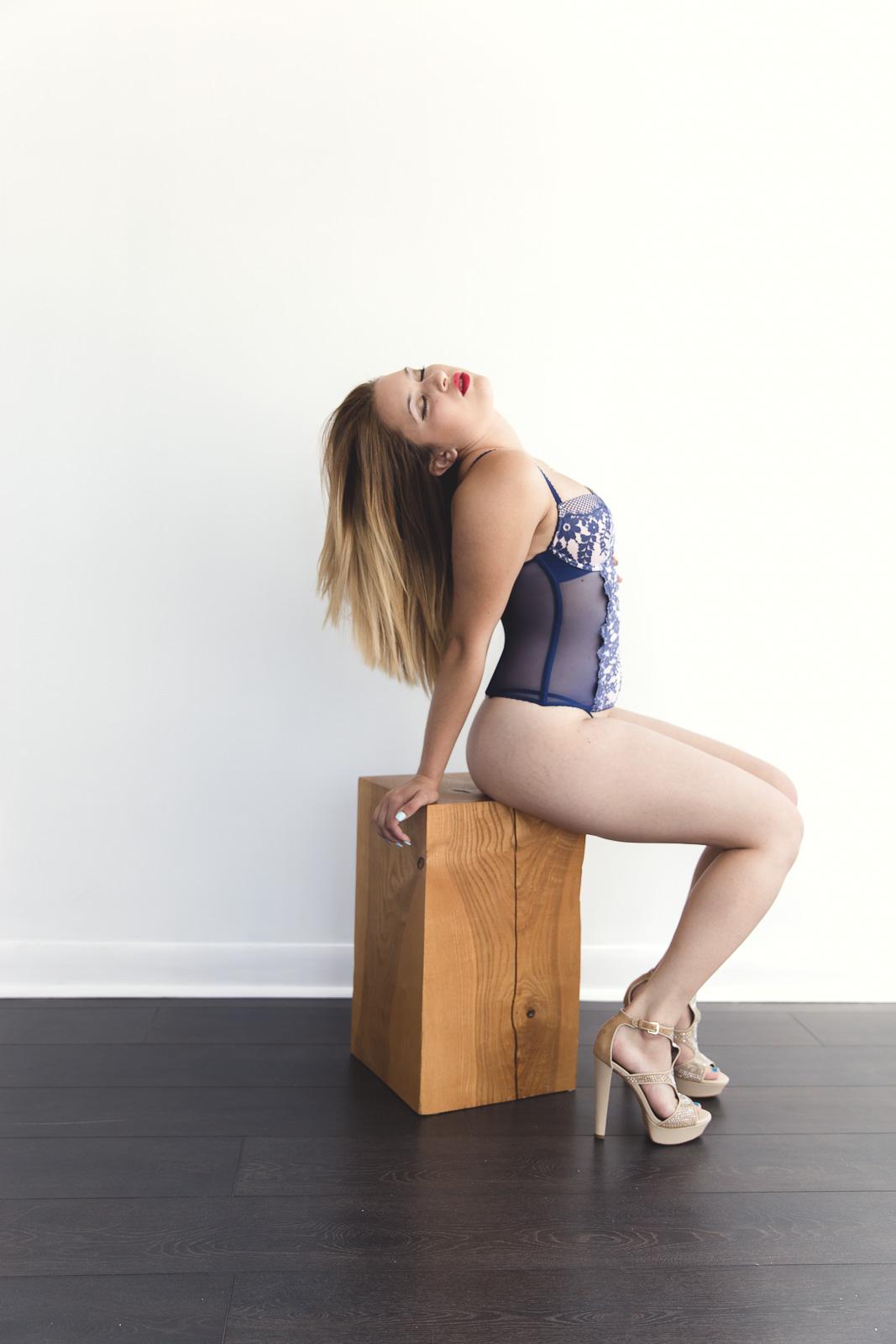 Brittney - web size - IMG_3989