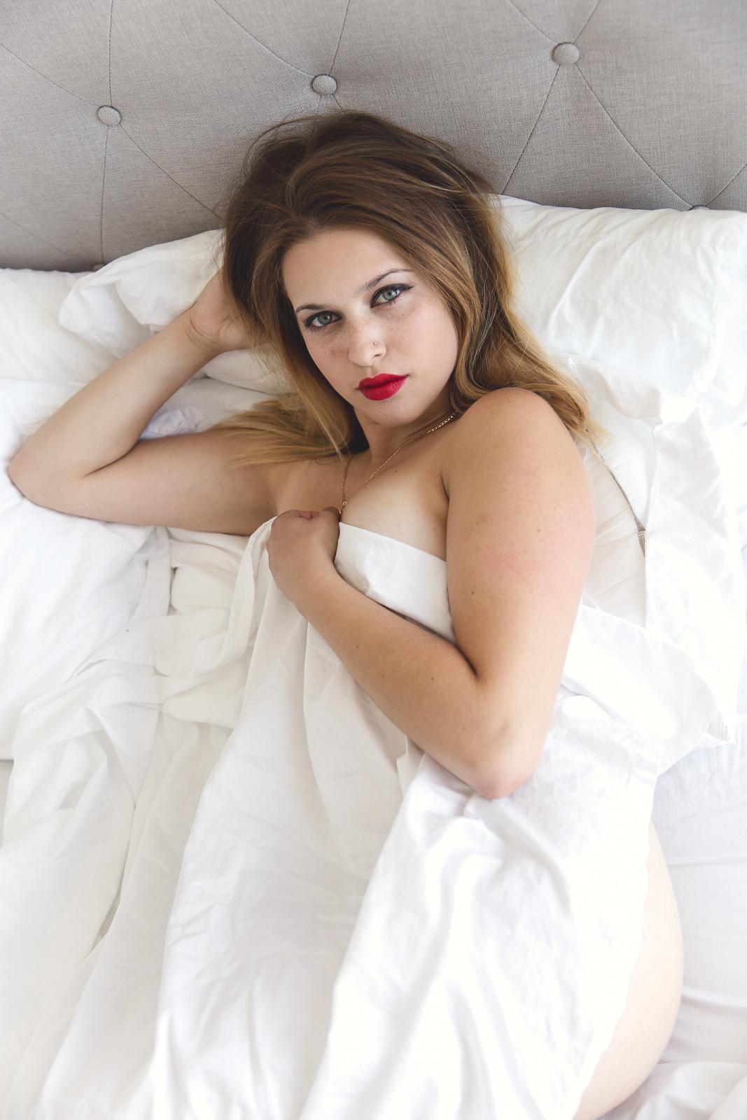Brittney - web size - IMG_4238