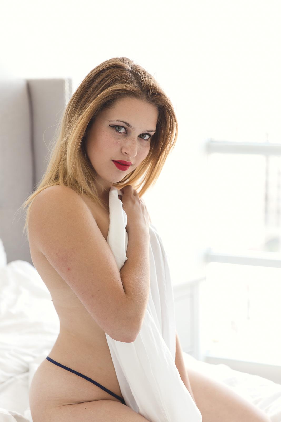 Brittney - web size - IMG_4326