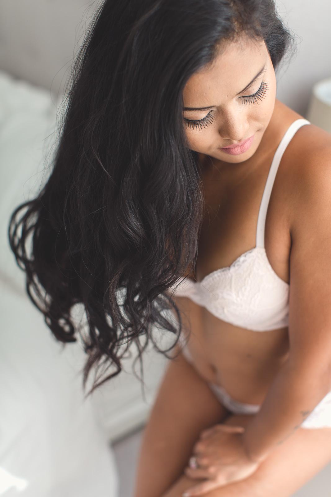 Michelle - web size - WOS_0374