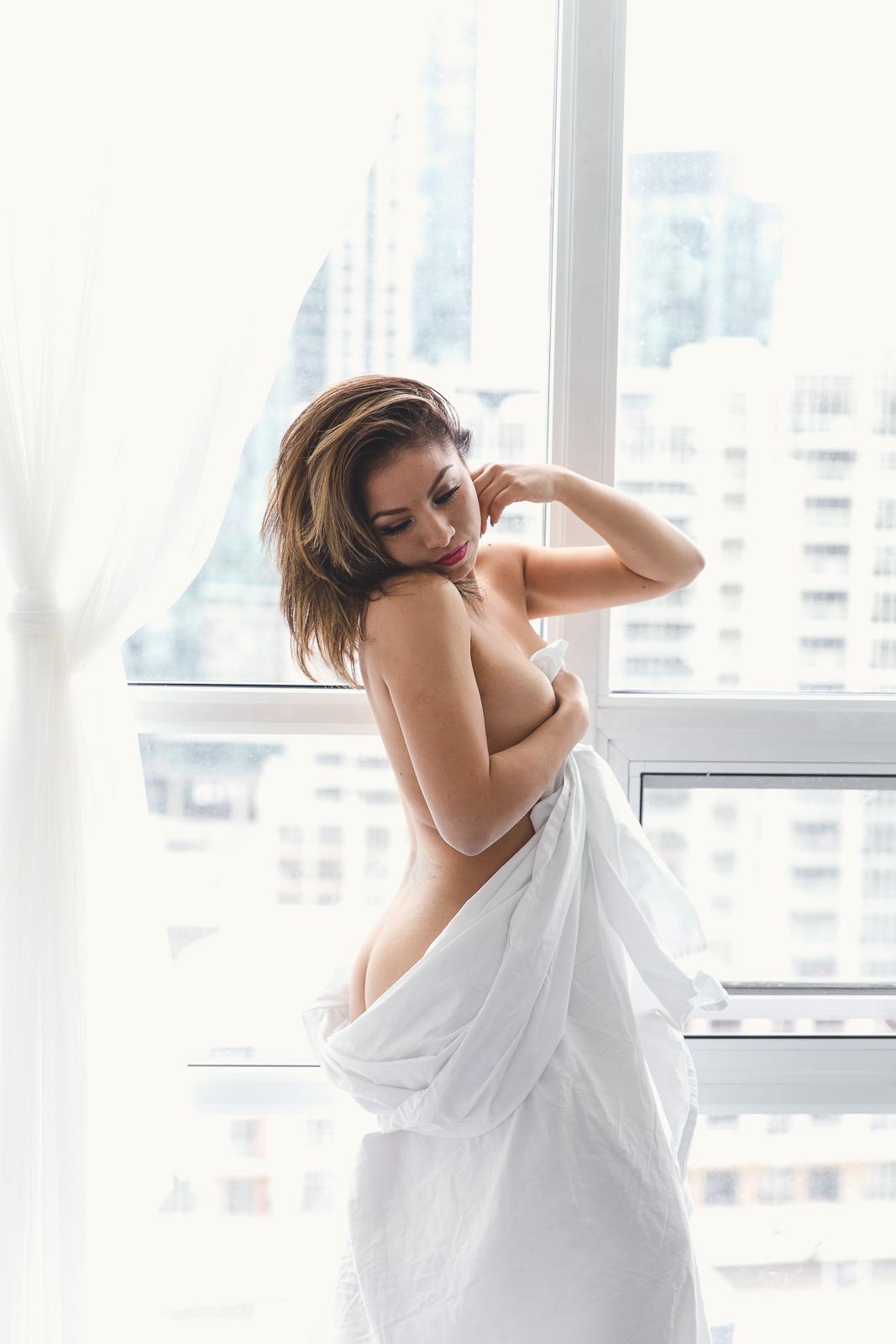 Gabrielle w IMG_3260