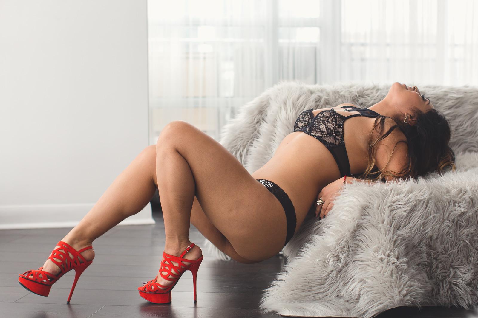 Latina Mix w WOS_1083
